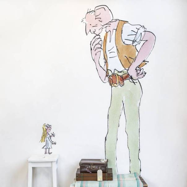 original_quentin-blake-the-bfg-wall-sticker.jpg